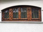 serramenti-legno1